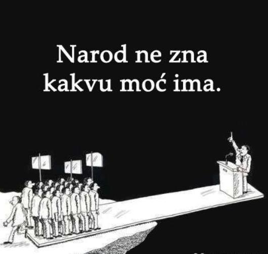 narod