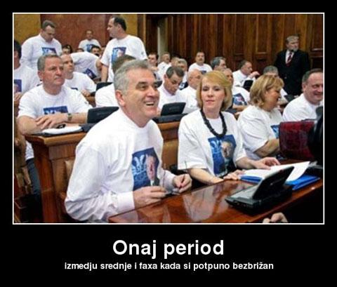onaj-period
