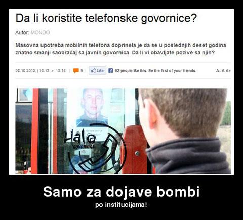 samo-za-dojave-bombi