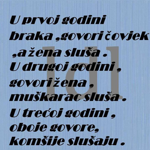 brak1