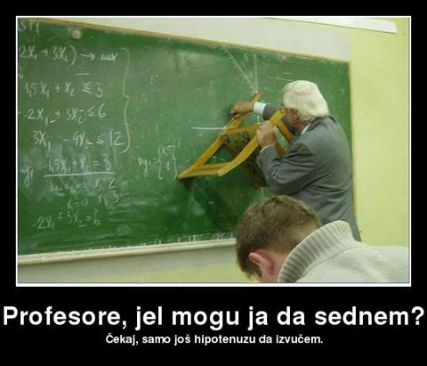 profesore-jel-mogu-ja