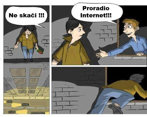proradio