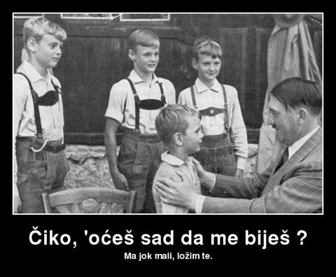 ciko-oces-sad-da-me-b