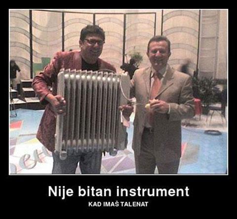 nije-bitan-instrum