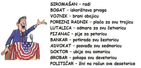 politika.jpg