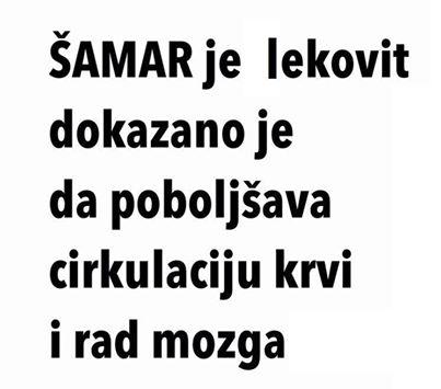 samar