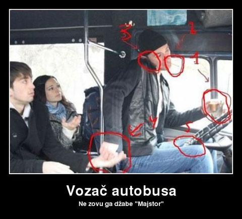 vozac-autobusa