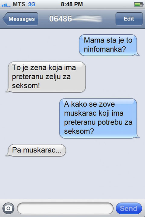 sms-ninfomanka