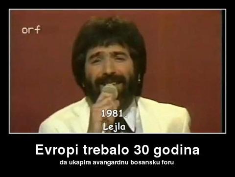 evropi-trebalo-30-god