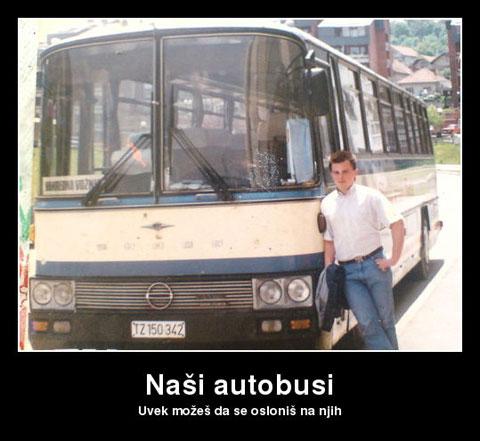 nasi-autobusi