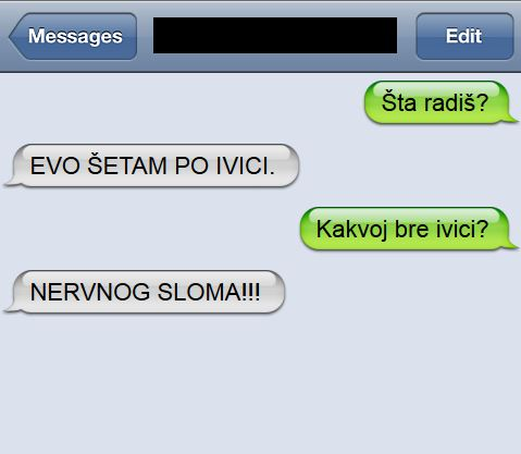 ivici