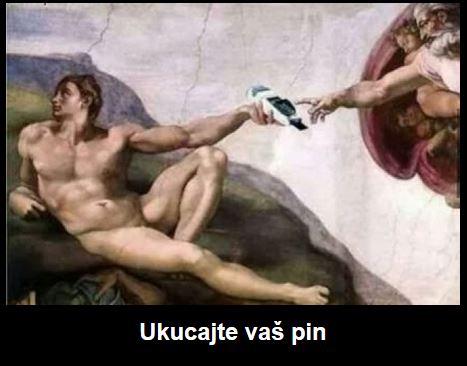 pin.jpg