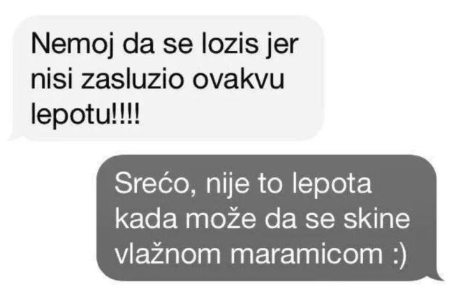 lozis