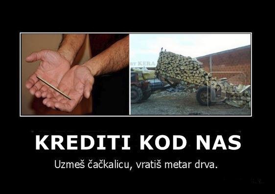 krediti.jpg