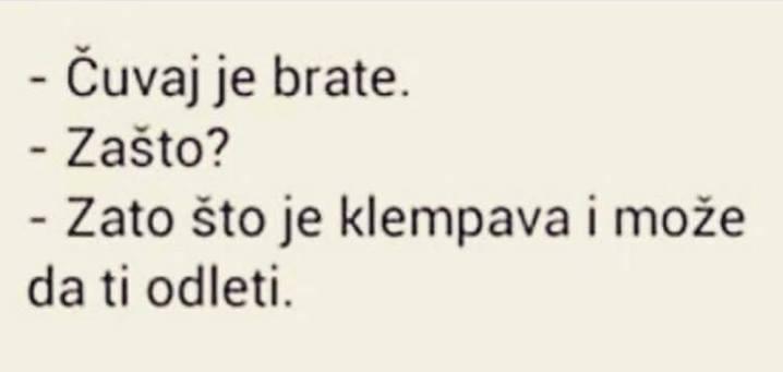 brate