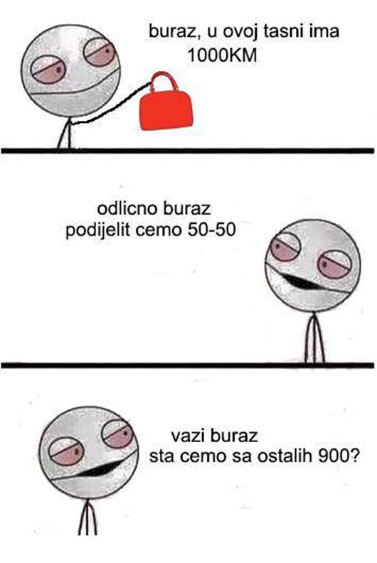 vazi.png