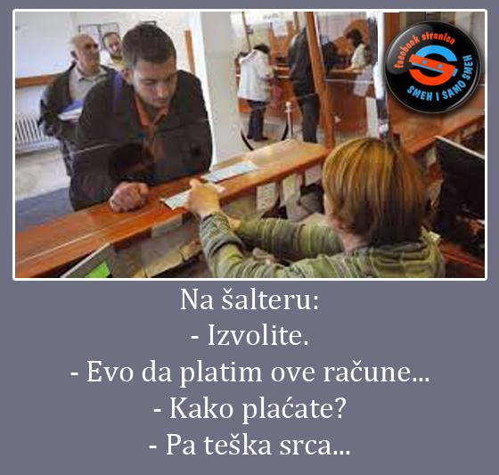 racune.png