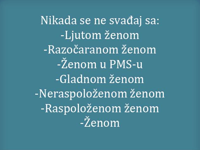 zenom