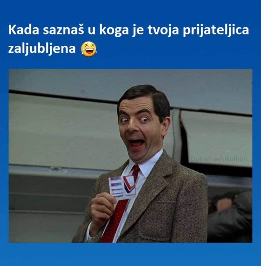 saznas