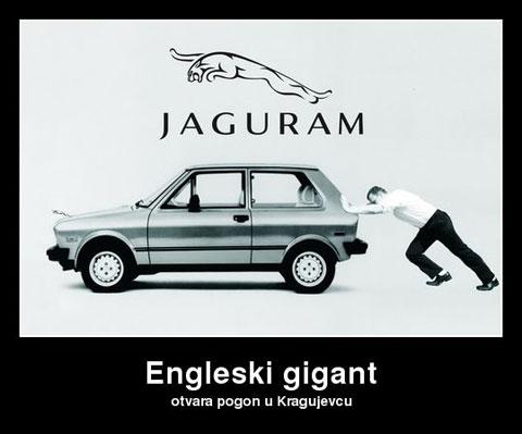 engleski-gigant