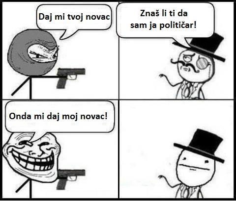 novac1