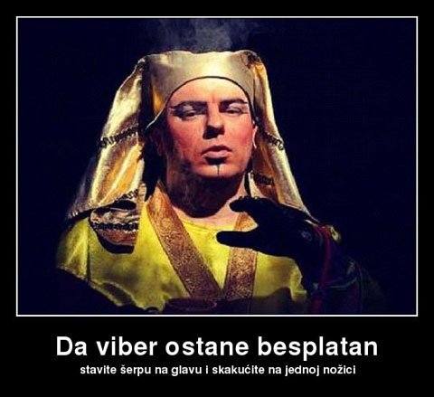 da-viber-ostane-bespl