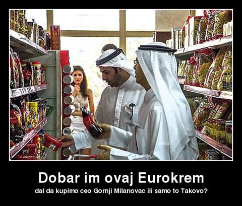 dobar-im-ovaj-eurokre