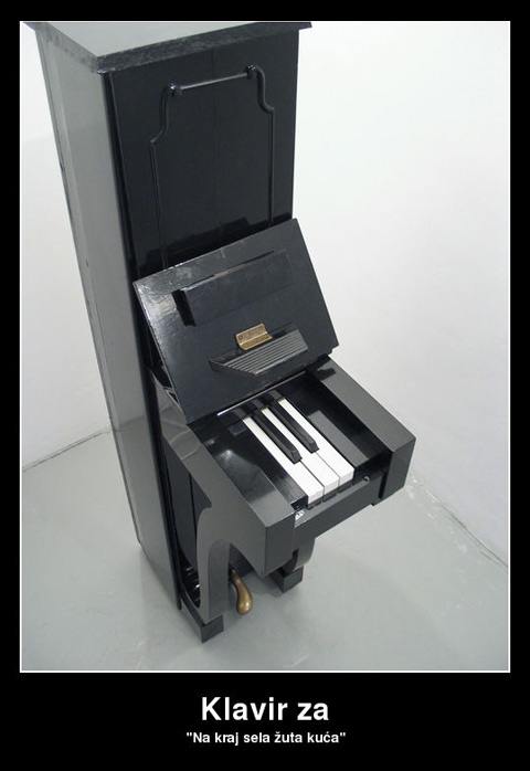 klavir-za