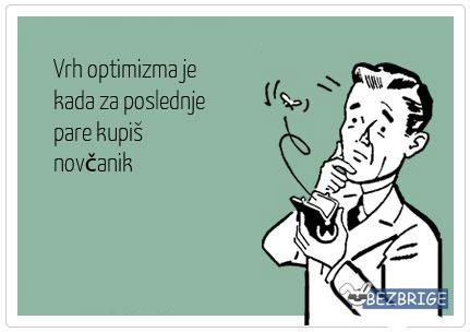 optimizam