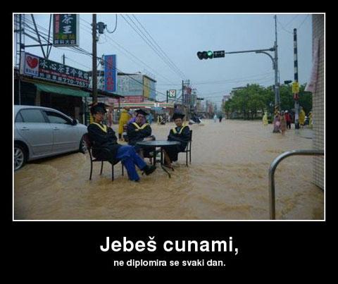 jebes-cunami