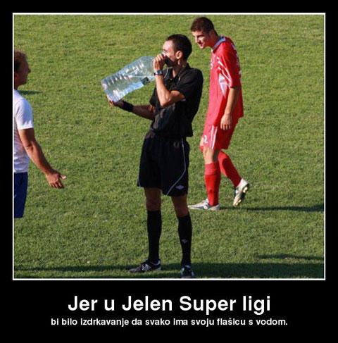jer-u-jelen-super-lig