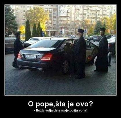 o-pope-sta
