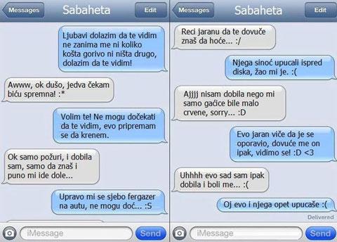 sms-muvanje