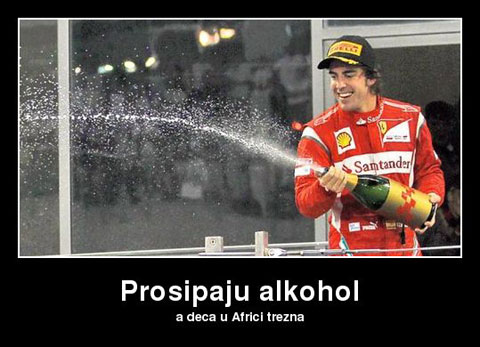 prosipaju-alkohol
