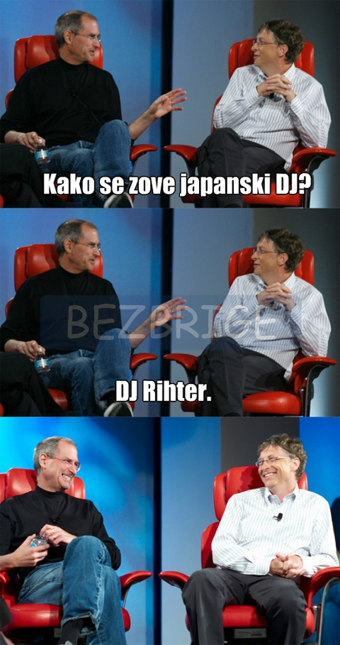 rihter