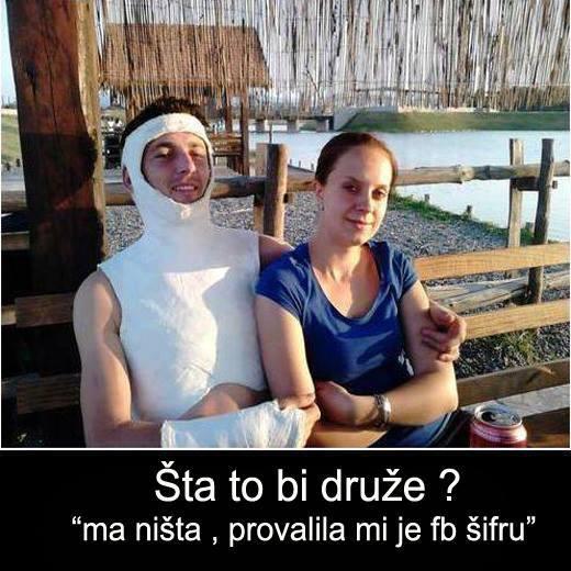 druye