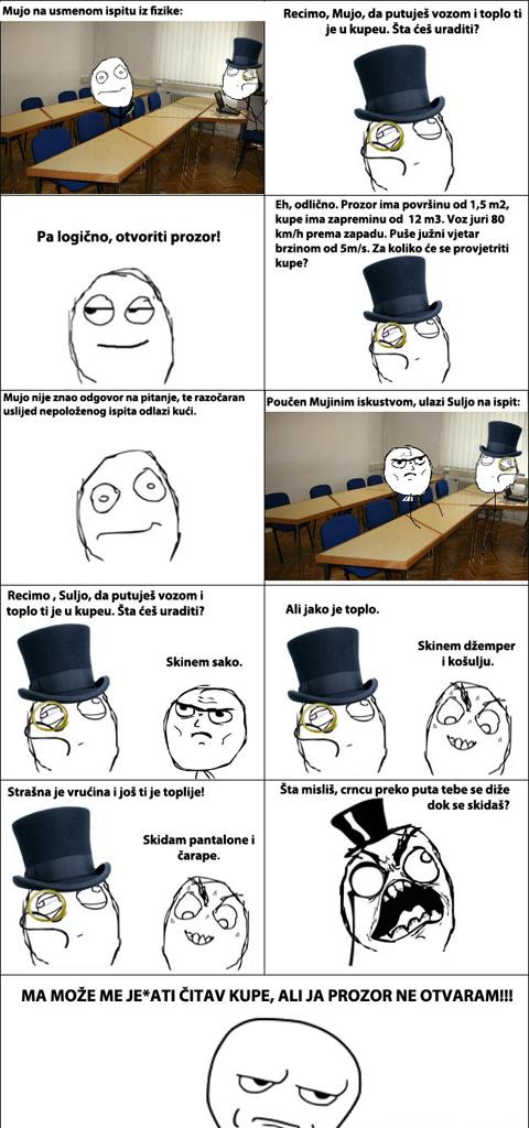fizike