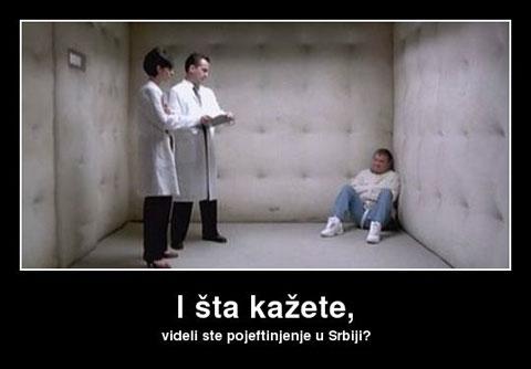 i-sta-kazete