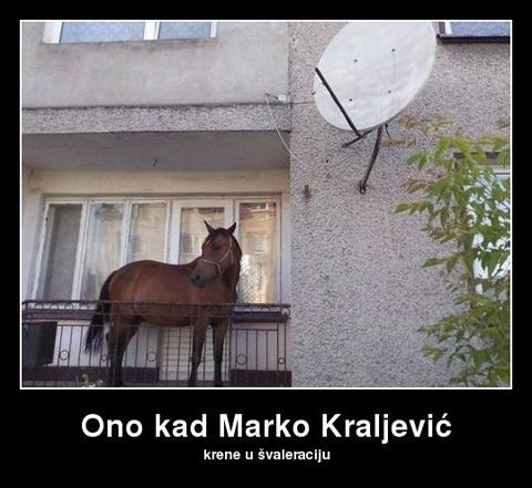 markok