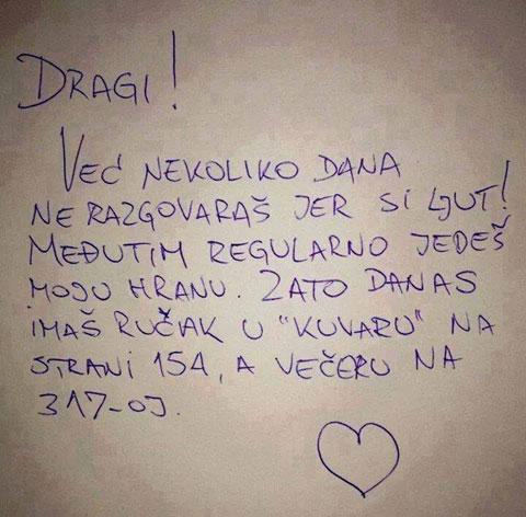 dragi
