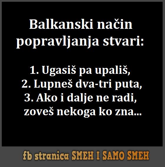 balkanski